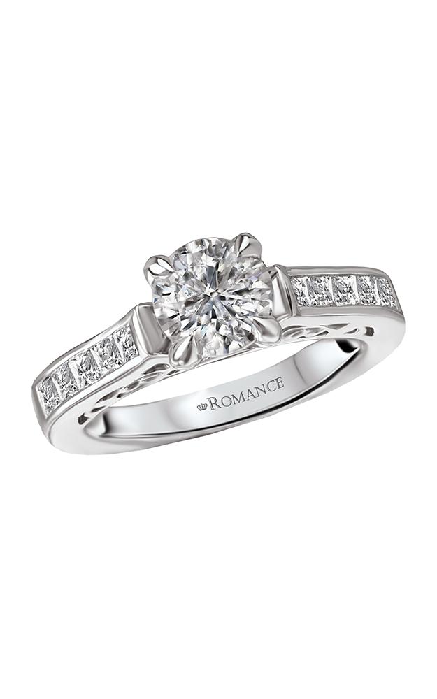 Romance Engagement Rings 117684-100 product image