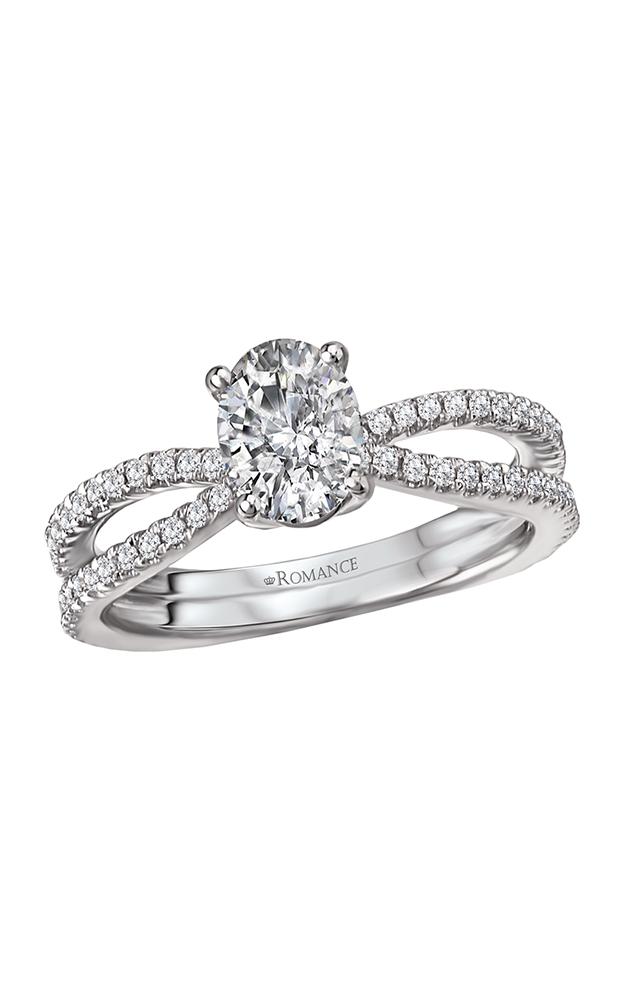 Romance Engagement Rings 117690-100 product image