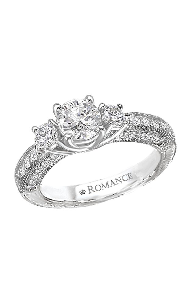 Romance Engagement Rings 117743-100 product image