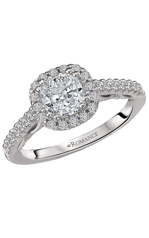 Romance Engagement Rings 117883-100 product image