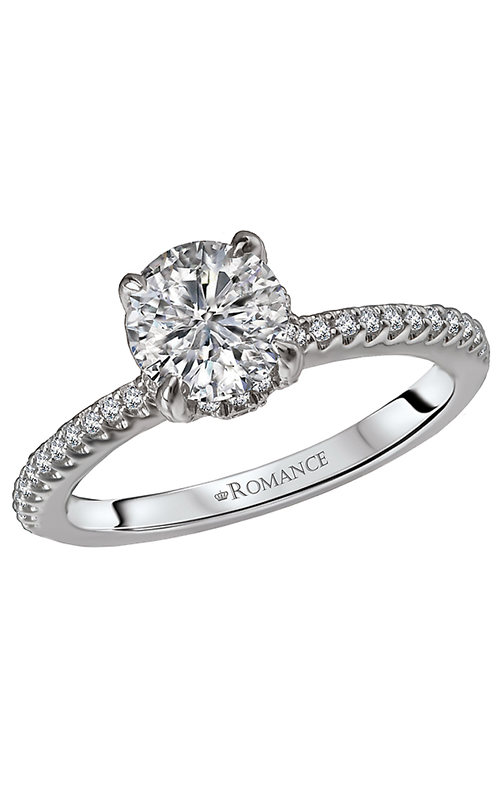 Romance Engagement Rings 117920-100 product image