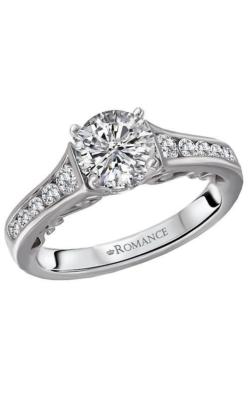 Romance Engagement Rings 117937-100 product image