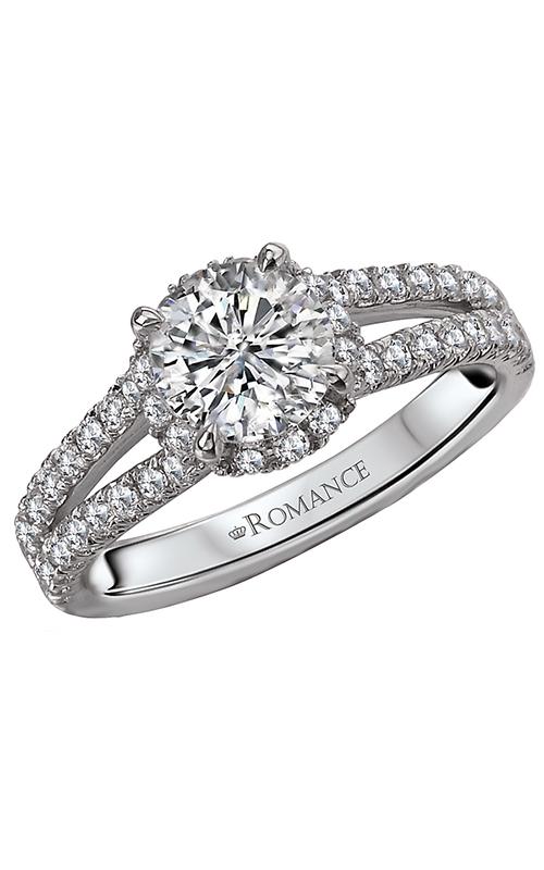 Romance Engagement Rings 117940-100 product image