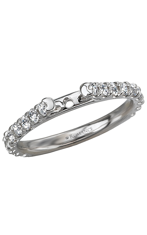 Romance Engagement Rings 118199-B product image