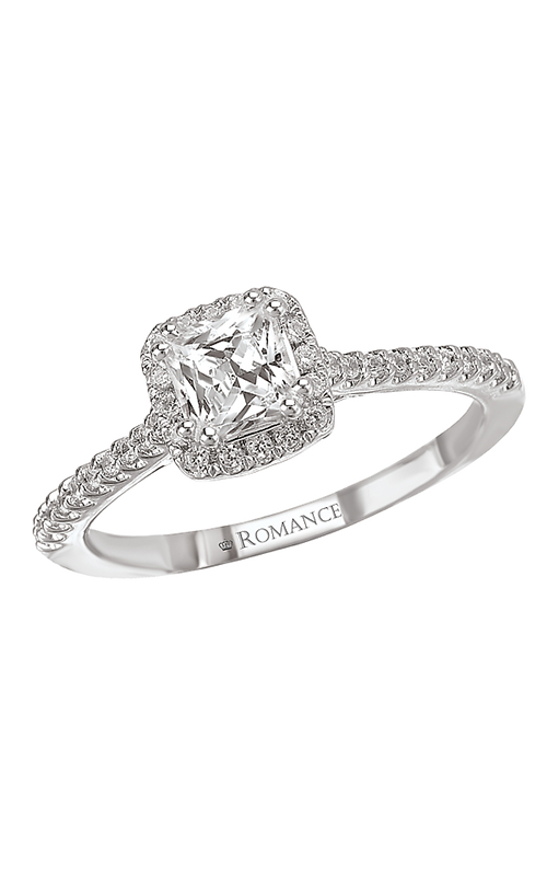 Romance Engagement Rings 118238-050S product image