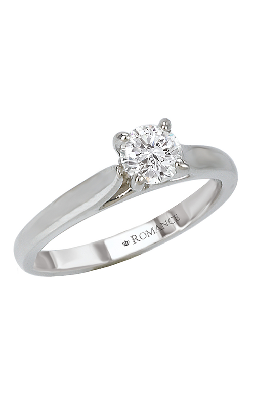 Romance Engagement Rings 118025-050 product image