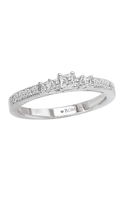 Romance Engagement Rings 118178-C product image