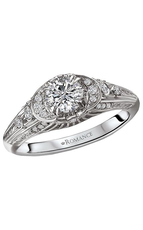 Romance Engagement Rings 118293-040C product image
