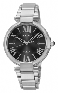 Seiko Recraft Series SUT173