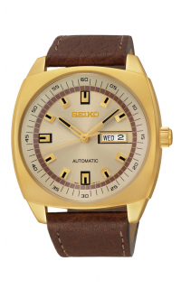 Seiko Recraft SNKN02