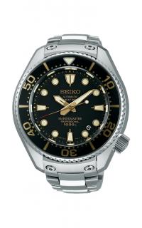 Seiko Prospex Master Series SBEX001