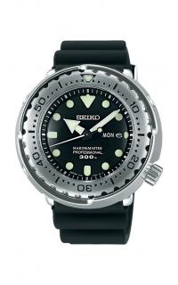 Seiko Prospex Master Series SBBN033