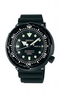 Seiko Prospex Master Series SBBN035