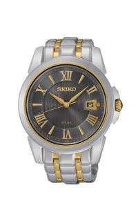 Seiko Le Grand Sport SNE398