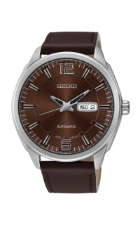 Seiko Recraft SNKN49