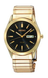 Seiko Seiko Core SNE060