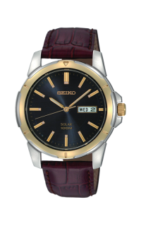 Seiko Seiko Core SNE102