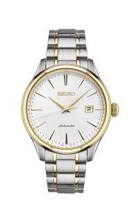 Seiko Seiko Core SRP704