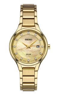 Seiko Seiko Core SUT320