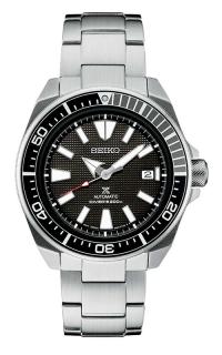 Seiko Prospex SRPB51P9
