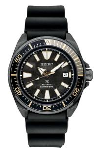 Seiko Prospex SRPB55P9