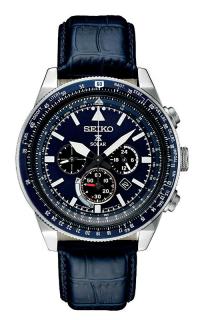 Seiko Prospex SSC631