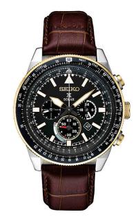 Seiko Prospex SSC632
