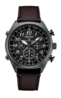 Seiko Prospex SSG015