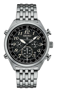 Seiko Prospex SSG017