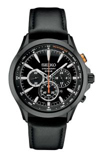 Seiko Seiko Core SSC639