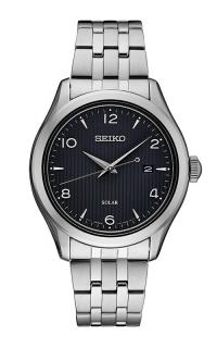 Seiko Seiko Core SNE489