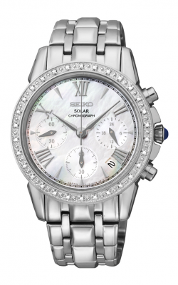 Seiko Le Grand Sport Watch SSC893 product image