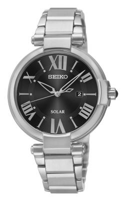 Seiko Recraft Series Watch SUT173 product image