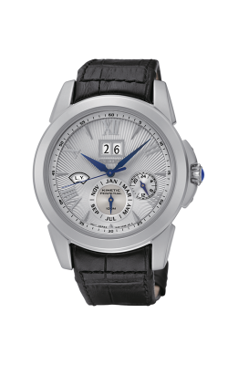 Seiko Le Grand Sport Watch SNP107 product image