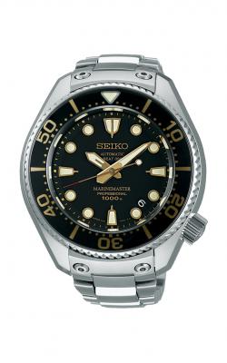 Seiko Prospex Master Series SBEX001 product image