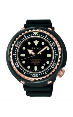 Seiko Prospex Master Series SBDX014 product image