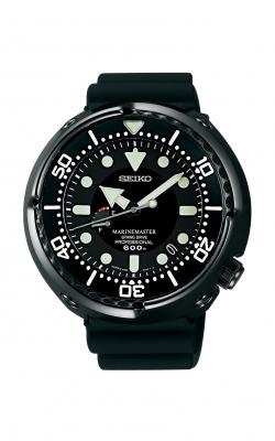 Seiko Prospex Master Series SBDB013 product image