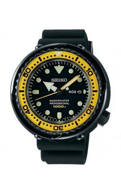 Seiko Prospex Master Series SBBN027 product image