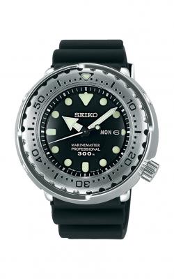 Seiko Prospex Master Series SBBN033 product image