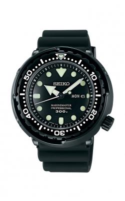 Seiko Prospex Master Series SBBN035 product image