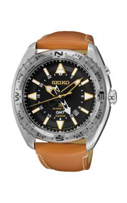 Seiko Prospex SUN055 product image