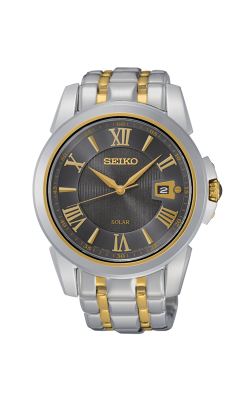 Seiko Le Grand Sport Watch SNE398 product image