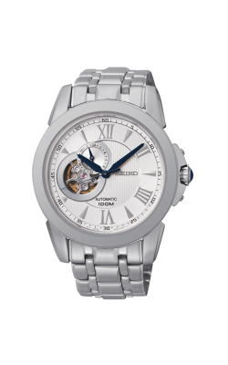 Seiko Le Grand Sport Watch SSA241 product image