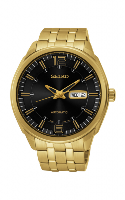 Seiko Recraft Watch SNKN48 product image