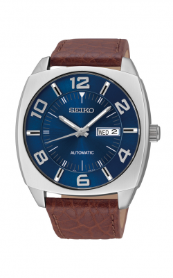 Seiko Recraft Watch SNKN37 product image