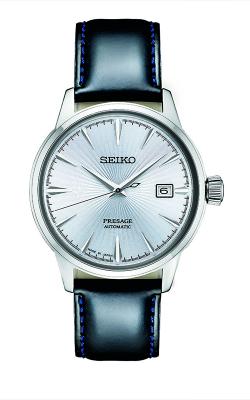 Seiko Presage SRPB43 product image