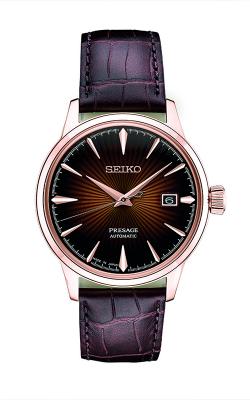 Seiko Presage SRPB46 product image