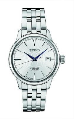 Seiko Presage SRPB77 product image