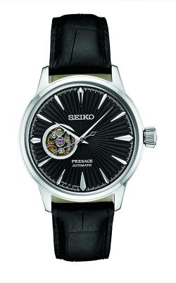Seiko Presage SSA359 product image