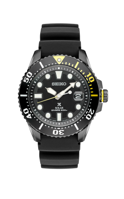 Seiko Prospex SNE441 product image